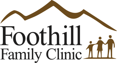 Foothill Family Clinic